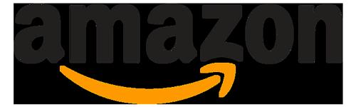 amazon-logo-500w
