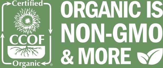 ccof-organic-non-gmo-seal-260h