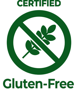 gluten-free-256-green
