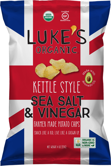 kettle-style-chips