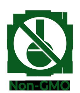 non-gmo-256-green