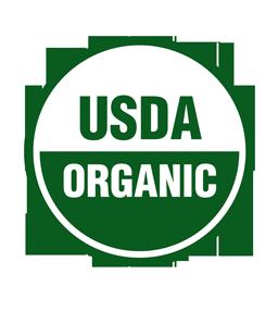 usda-organic-256-green