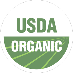 usda-organic-seal-footer
