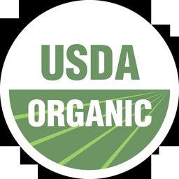usda-organic-seal-footer