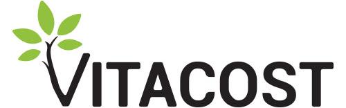 vitacost-logo-500w