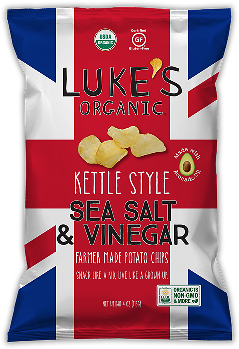 kettle-style-chips-sea-salt-vinegar