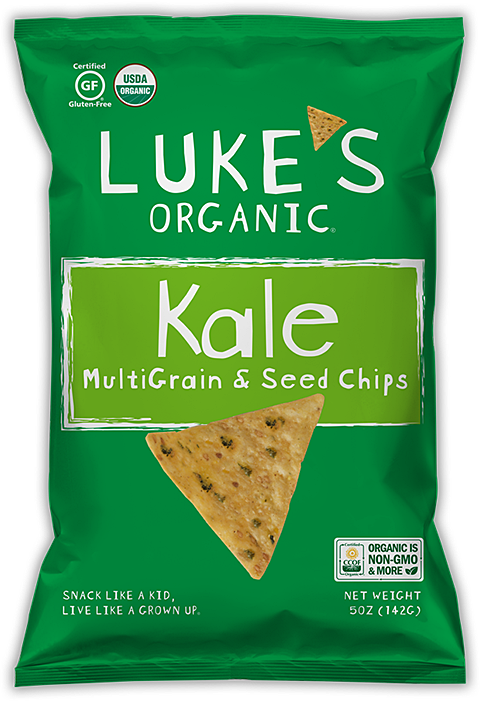 multigrain-chips-kale