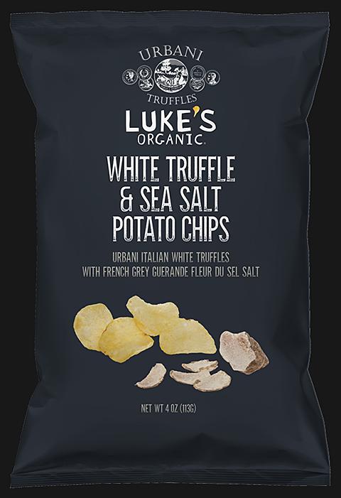 potato-chips-white-truffle-sea-salt