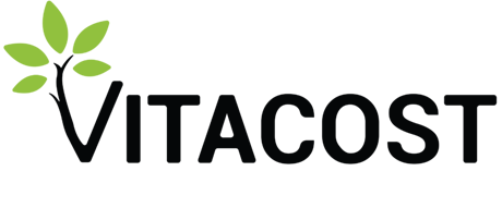 vitacost-logo-homepage